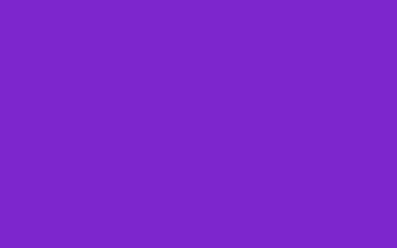 purple dot com