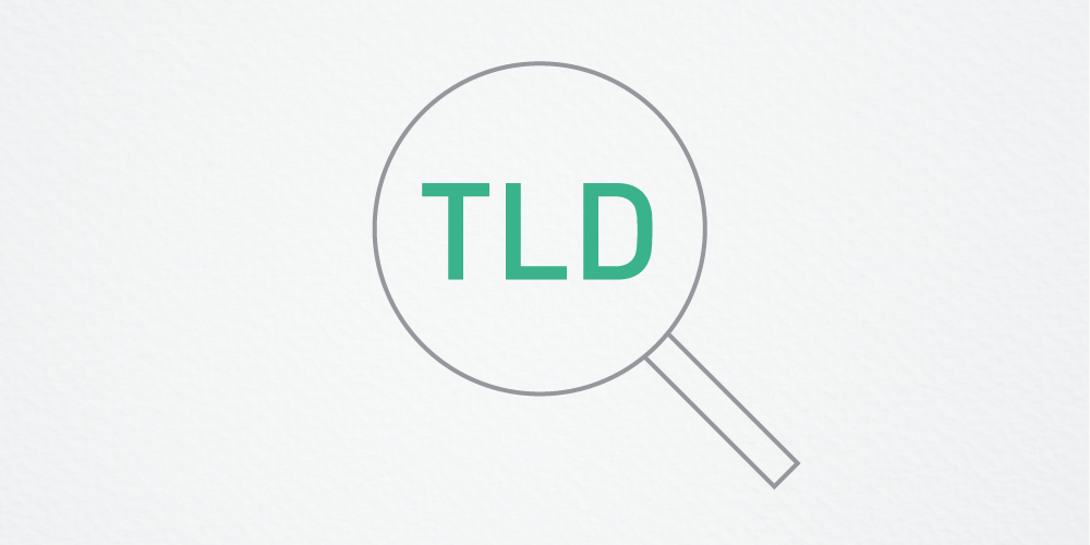 new tlds seo image