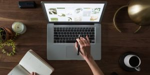 online brand domain