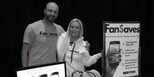 fansaves founders