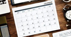 calendar today domain