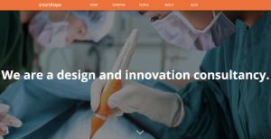 smartshape design domain