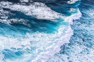 Misha De-Stroyev - Ocean Photography 4