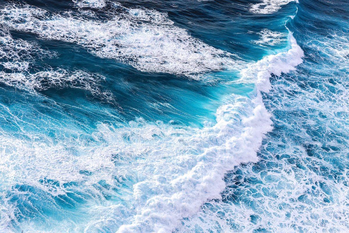 Misha De-Stroyev - Ocean Photography 4