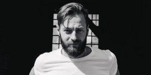 misha destroyev photographer