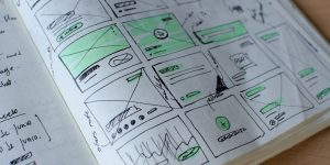 web design no skills