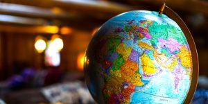 global domain name