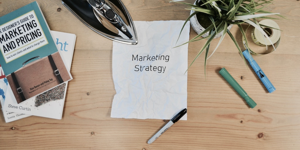 hover rightsleeve marketing