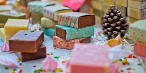 soap gifts sale