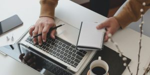 Budgeting tips for your small business